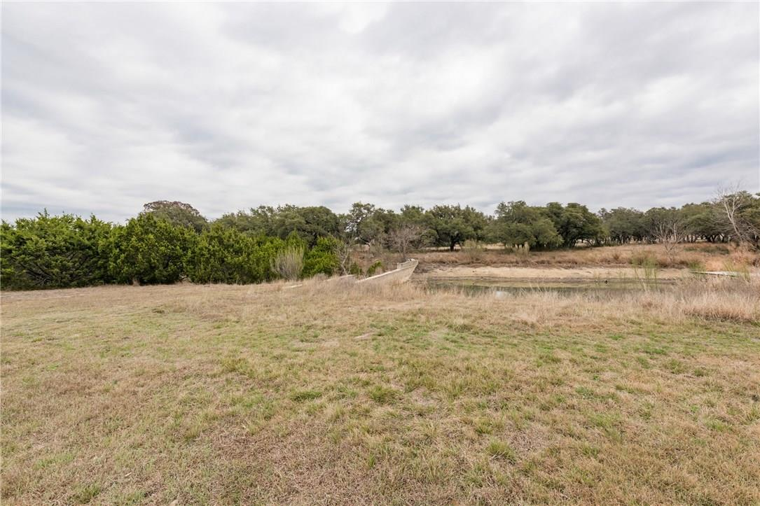 Active | 0 Summit Springs Drive Marble Falls, TX 78654 15