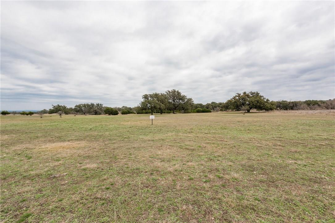 Active | 0 Summit Springs Drive Marble Falls, TX 78654 19
