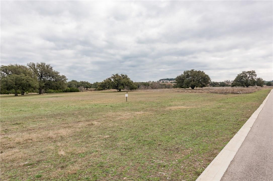 Active | 0 Summit Springs Drive Marble Falls, TX 78654 21
