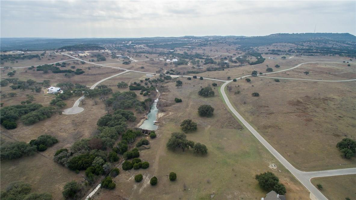 Active | 0 Summit Springs Drive Marble Falls, TX 78654 27