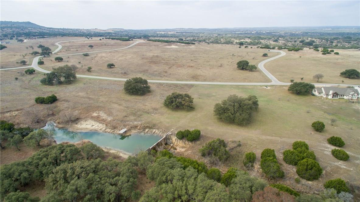 Active | 0 Summit Springs Drive Marble Falls, TX 78654 32