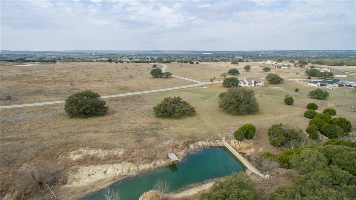 Active | 0 Summit Springs Drive Marble Falls, TX 78654 35