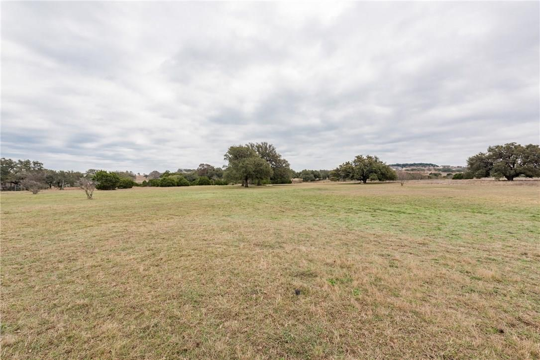 Active | 0 Summit Springs Drive Marble Falls, TX 78654 5