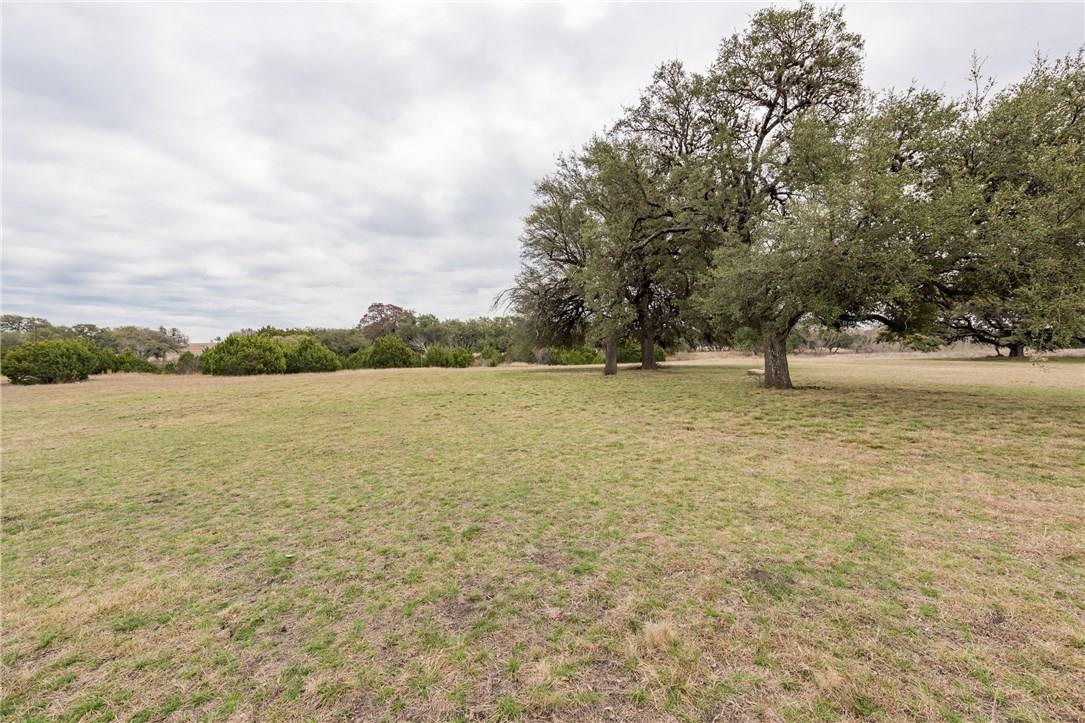Active | 0 Summit Springs Drive Marble Falls, TX 78654 6