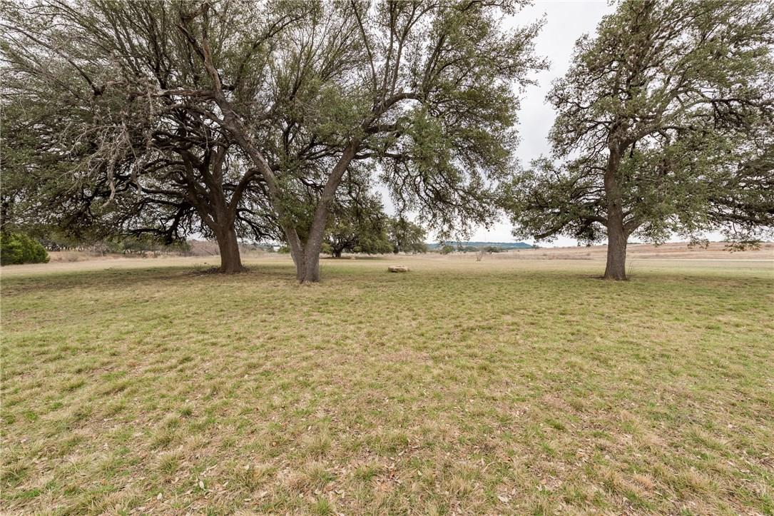 Active | 0 Summit Springs Drive Marble Falls, TX 78654 8