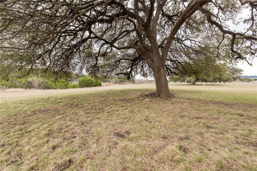 Active | 0 Summit Springs Drive Marble Falls, TX 78654 9