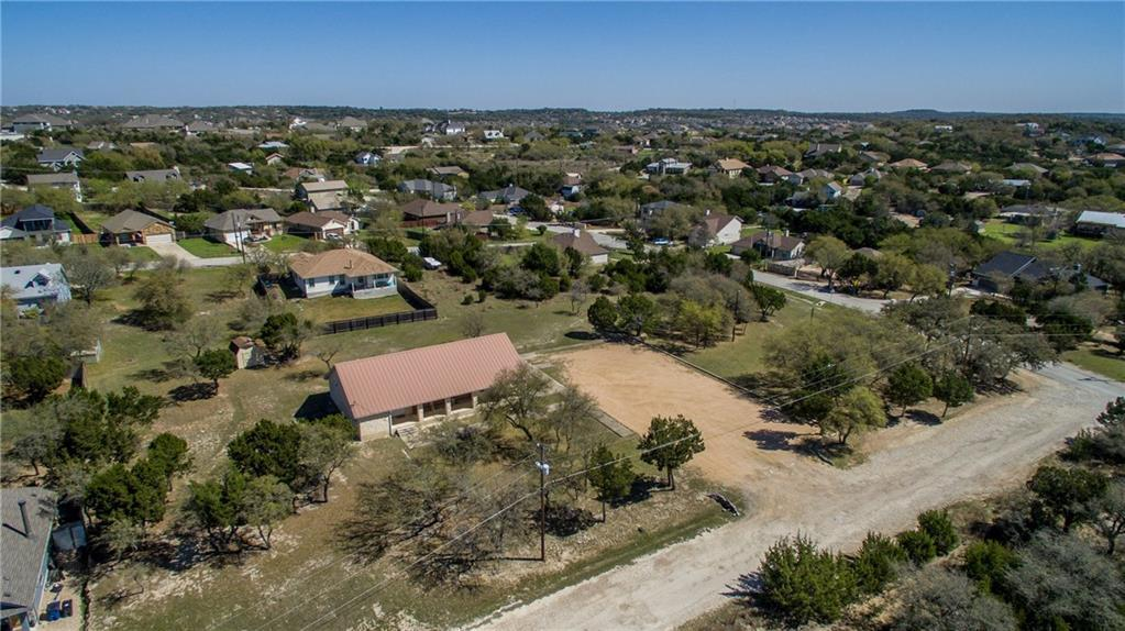 Active Contingent | 17406 Village Drive Dripping Springs, TX 78620 18