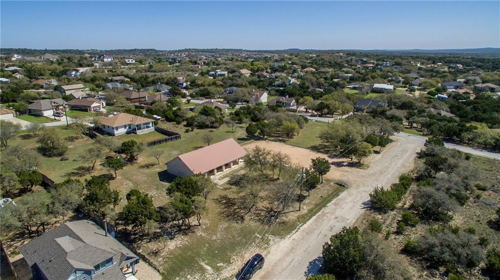 Active Contingent | 17406 Village Drive Dripping Springs, TX 78620 19