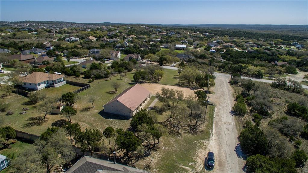 Active Contingent | 17406 Village Drive Dripping Springs, TX 78620 20