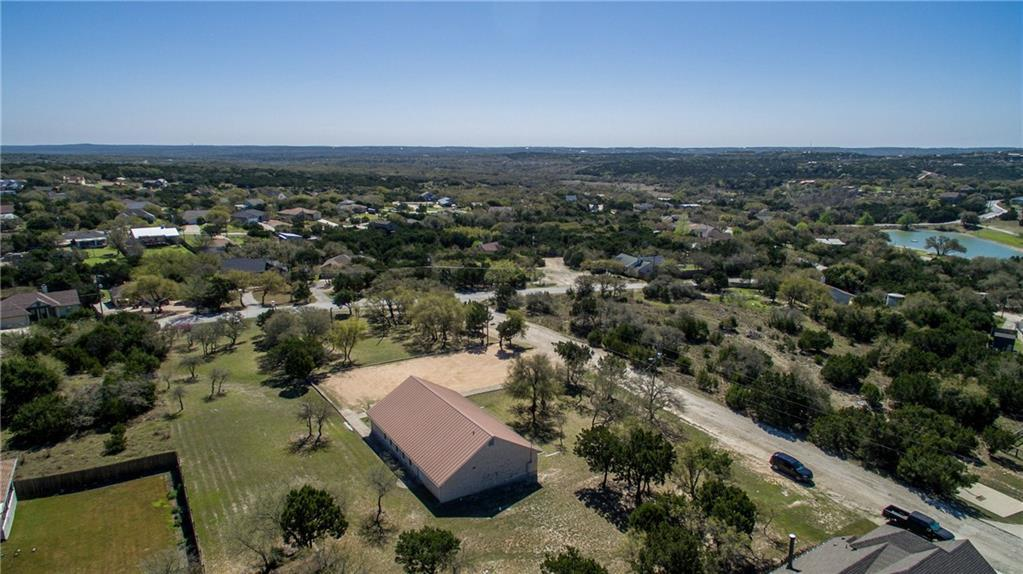 Active Contingent | 17406 Village Drive Dripping Springs, TX 78620 21