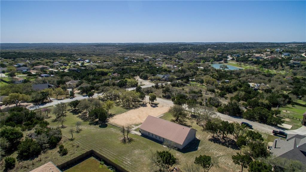 Active Contingent | 17406 Village Drive Dripping Springs, TX 78620 22