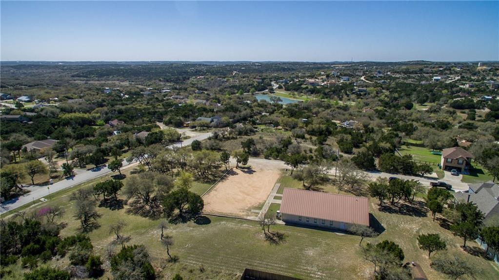 Active Contingent | 17406 Village Drive Dripping Springs, TX 78620 23