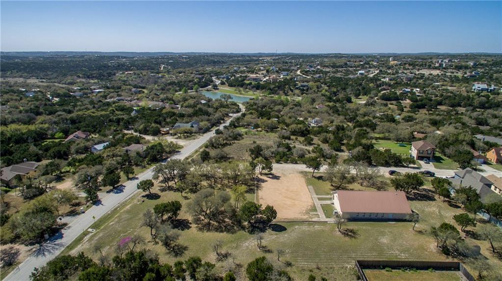 Active Contingent | 17406 Village Drive Dripping Springs, TX 78620 24
