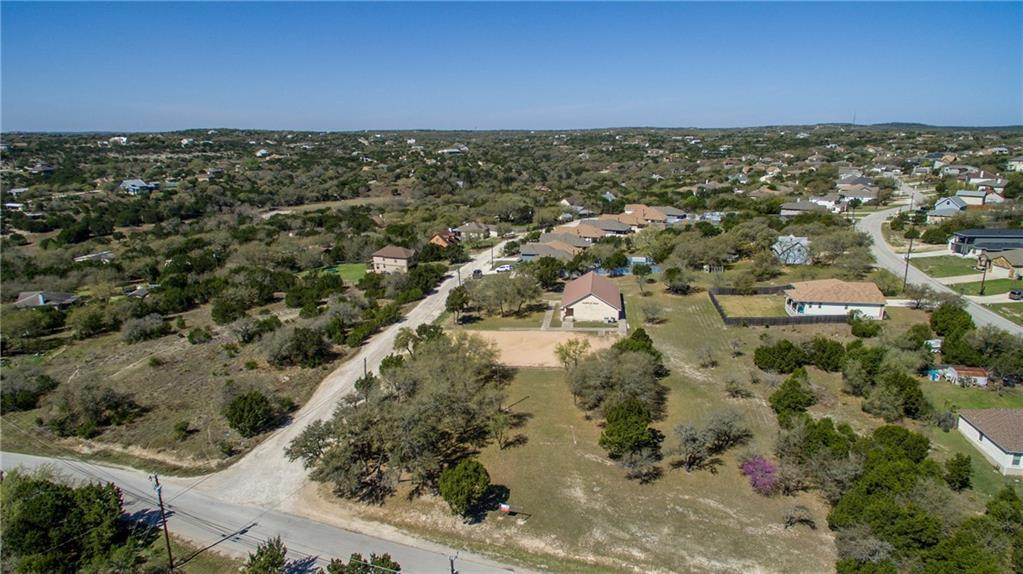 Active Contingent | 17406 Village Drive Dripping Springs, TX 78620 27