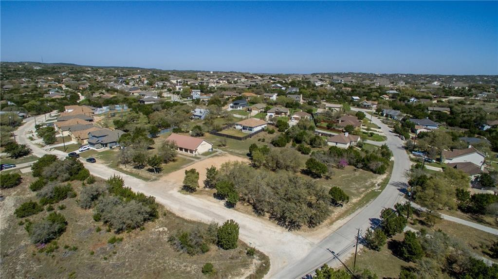 Active Contingent | 17406 Village Drive Dripping Springs, TX 78620 29