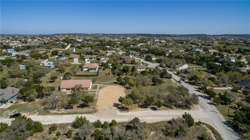 Active Contingent | 17406 Village Drive Dripping Springs, TX 78620 31