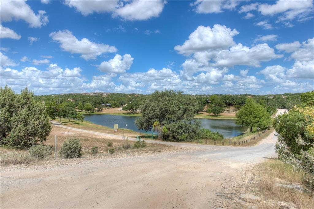 Active Contingent | 17406 Village Drive Dripping Springs, TX 78620 34
