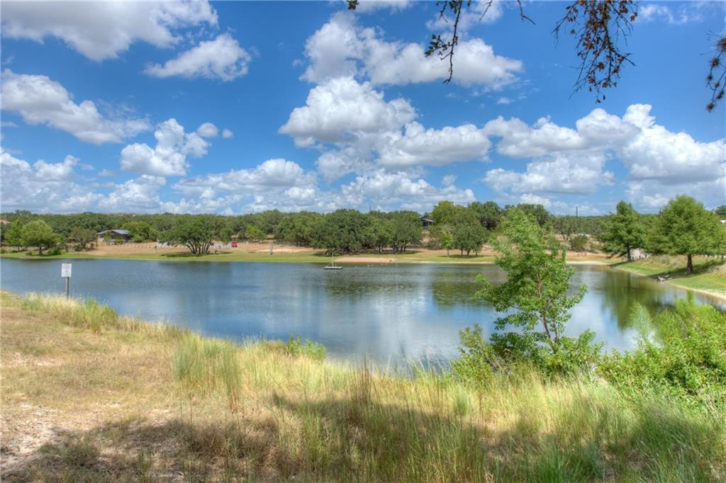 Active Contingent | 17406 Village Drive Dripping Springs, TX 78620 35