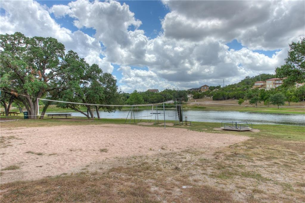 Active Contingent | 17406 Village Drive Dripping Springs, TX 78620 36