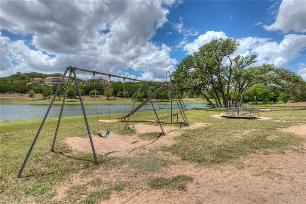 Active Contingent | 17406 Village Drive Dripping Springs, TX 78620 40