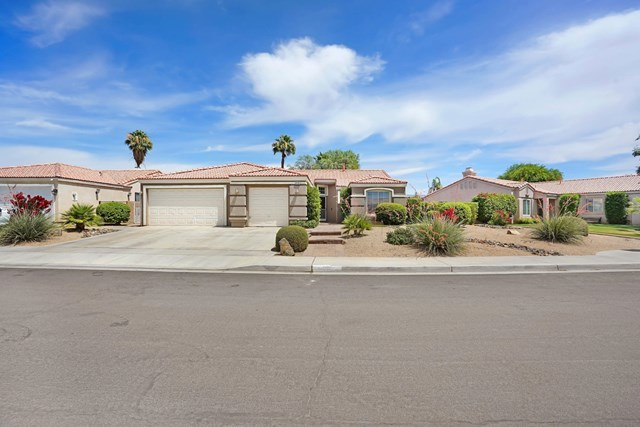 Closed | 81104 King Palm  Drive Indio, CA 92201 2