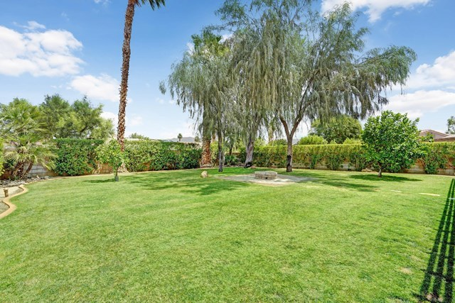 Closed | 81104 King Palm  Drive Indio, CA 92201 25