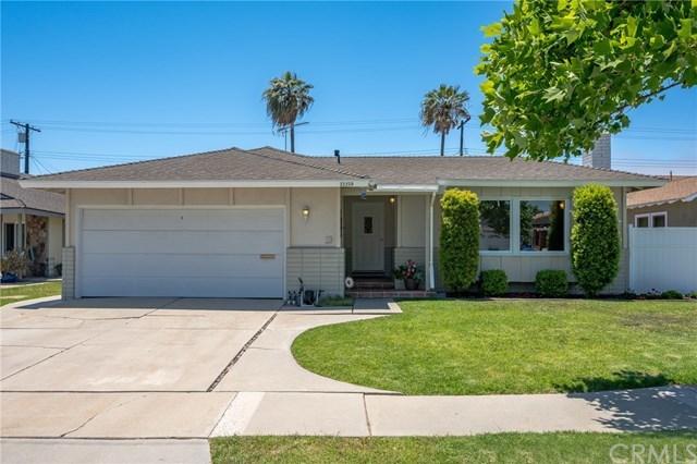 Closed | 23235 Ladeene  Avenue Torrance, CA 90505 2