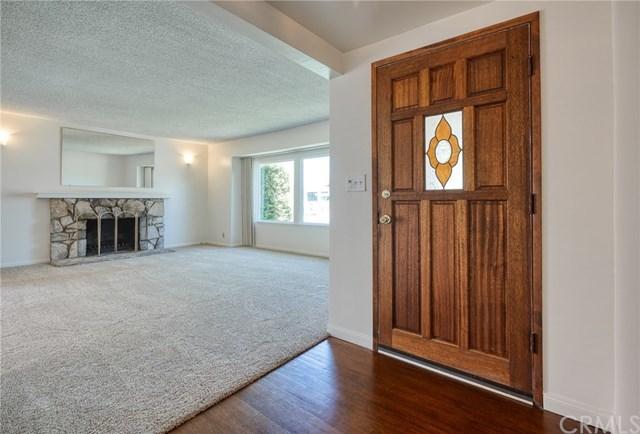 Closed | 23235 Ladeene  Avenue Torrance, CA 90505 3