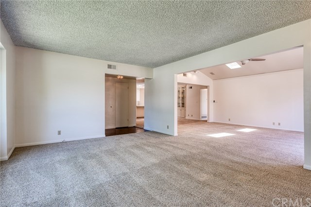 Closed | 23235 Ladeene  Avenue Torrance, CA 90505 7