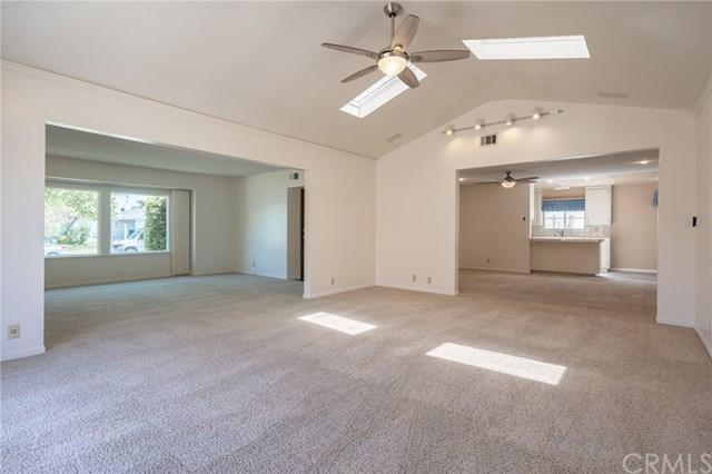 Closed | 23235 Ladeene  Avenue Torrance, CA 90505 9