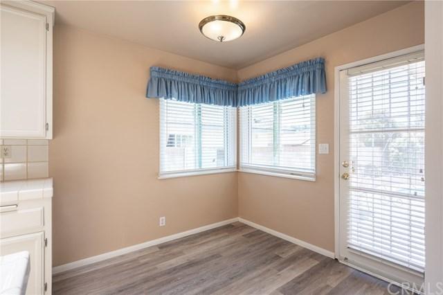 Closed | 23235 Ladeene  Avenue Torrance, CA 90505 15