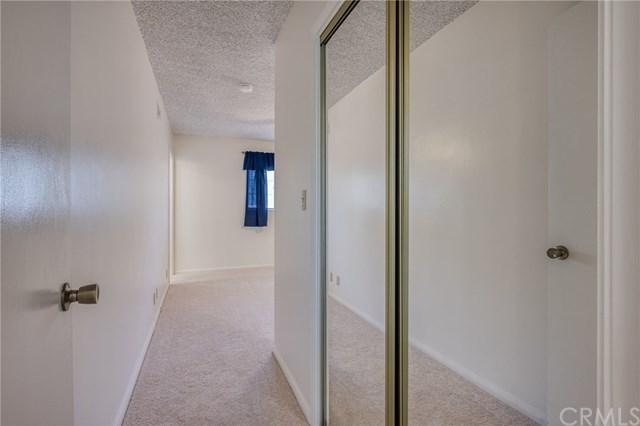 Closed | 23235 Ladeene  Avenue Torrance, CA 90505 16