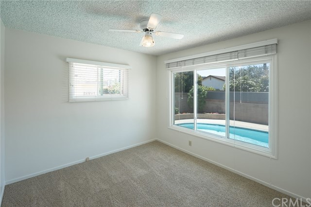 Closed | 23235 Ladeene  Avenue Torrance, CA 90505 17