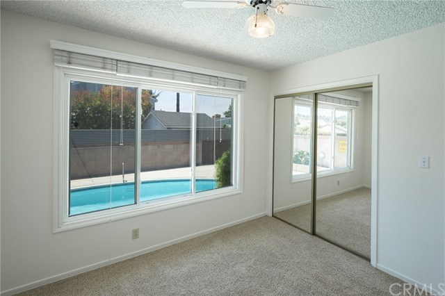 Closed | 23235 Ladeene  Avenue Torrance, CA 90505 19