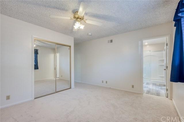 Closed | 23235 Ladeene  Avenue Torrance, CA 90505 22