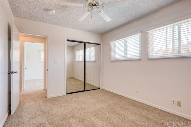 Closed | 23235 Ladeene  Avenue Torrance, CA 90505 24