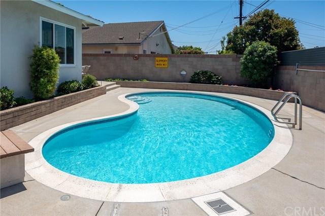 Closed | 23235 Ladeene  Avenue Torrance, CA 90505 31