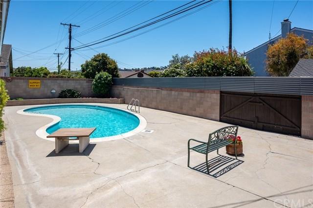 Closed | 23235 Ladeene  Avenue Torrance, CA 90505 35