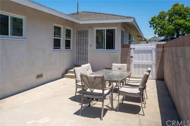 Closed | 23235 Ladeene  Avenue Torrance, CA 90505 39