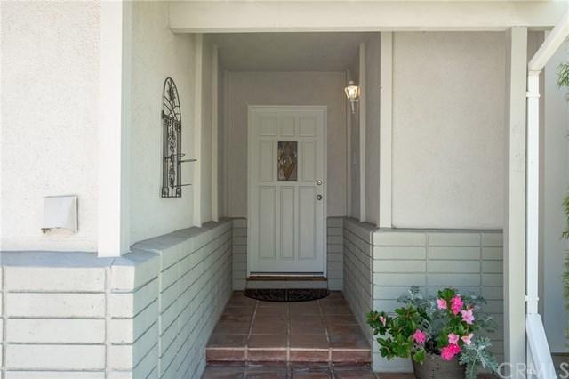 Closed | 23235 Ladeene  Avenue Torrance, CA 90505 40