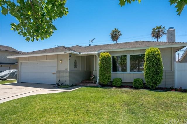 Closed | 23235 Ladeene  Avenue Torrance, CA 90505 41