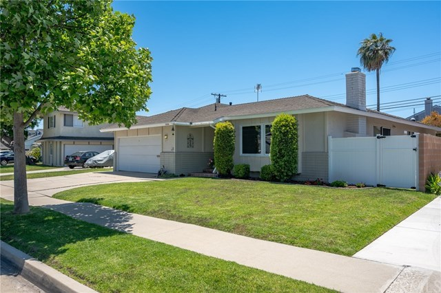 Closed | 23235 Ladeene  Avenue Torrance, CA 90505 42