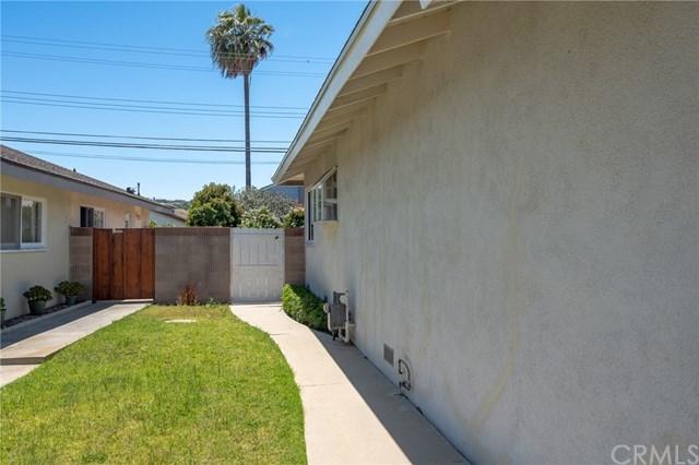 Closed | 23235 Ladeene  Avenue Torrance, CA 90505 44