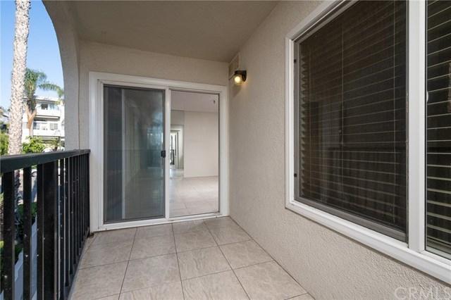 Closed | 565 Esplanade   #201 Redondo Beach, CA 90277 17