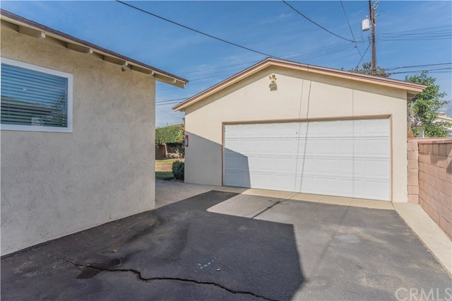 Closed | 968 W 5th Street Ontario, CA 91762 0