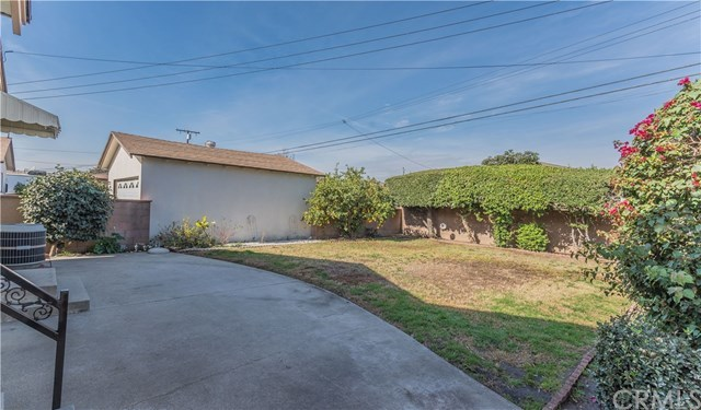 Closed | 968 W 5th Street Ontario, CA 91762 13