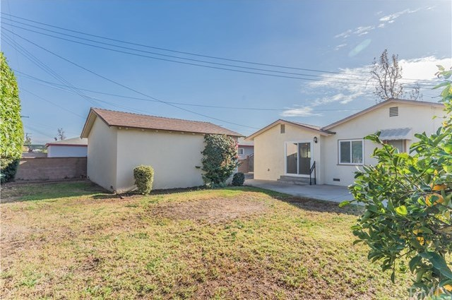 Closed | 968 W 5th Street Ontario, CA 91762 24