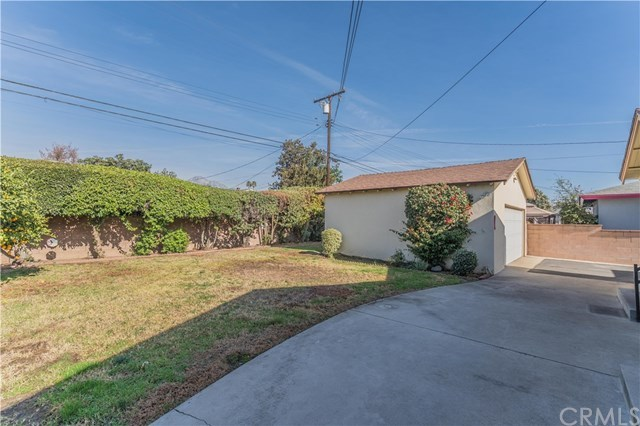 Closed | 968 W 5th Street Ontario, CA 91762 7