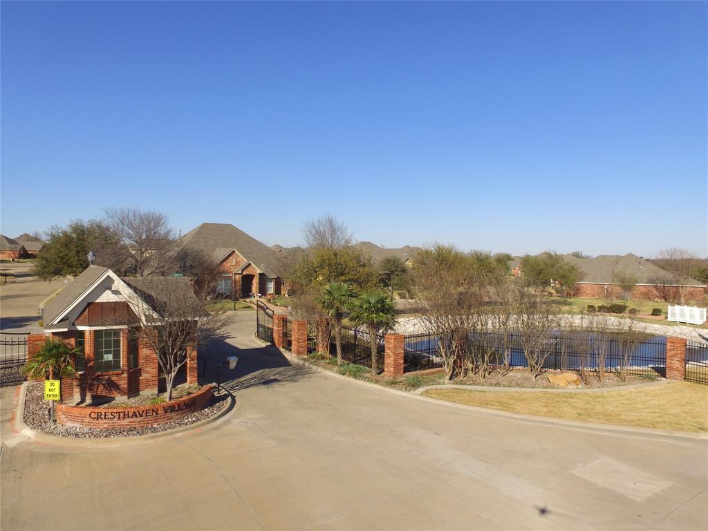 Active   116 Cresthaven Drive Cedar Hill, TX 75104 0