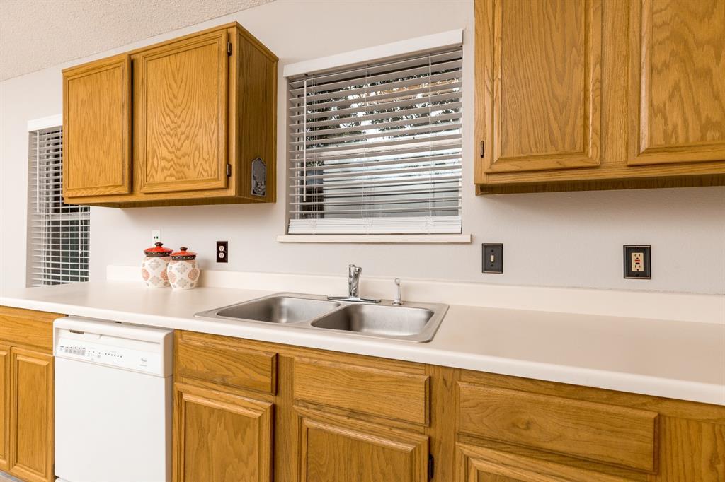 Sold Property | 6306 Blaney  Drive Arlington, TX 76001 13